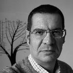 Carlo Giunchi