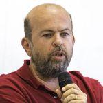 Carlo Meletti