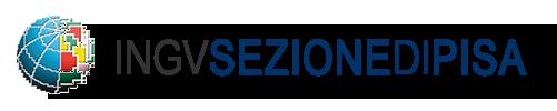 INGV Sezione di Pisa – pagine personali