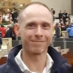 Alessandro Fornaciai